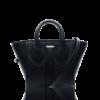 bekleidung-en, clothes-bags, 1.3 BLACKBERRY HANDBAG - 13 2 1 100x100