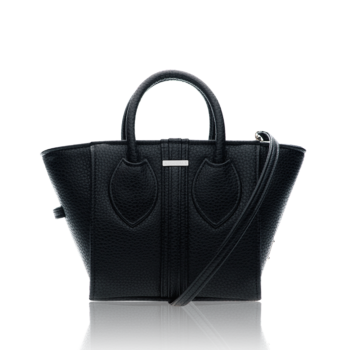 , 1.3 BLACKBERRY HANDBAG - 13 2 1 350x350