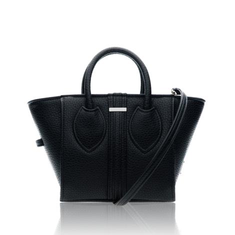, 1.3 BLACKBERRY HANDTASCHE - 13 2 1 470x470
