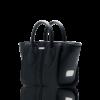 bekleidung-en, clothes-bags, 1.3 BLACKBERRY HANDBAG - 13 2 2 100x100