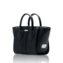, 1.3 BLACKBERRY HANDTASCHE - 13 2 2 90x90