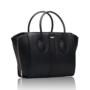, 1.5 BLACKBERRY HANDTASCHE - 4 1 2 90x90