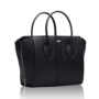 , 1.5 BLACKBERRY HANDTASCHE - 4 2 2 90x90