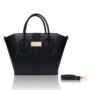 , 1.4 BLACKBERRY HANDBAG - 8 1 1 90x90