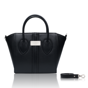 , 1.4 BLACKBERRY HANDBAG - 8 2 1 350x350