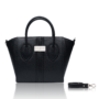 , 1.4 BLACKBERRY HANDBAG - 8 2 1 90x90