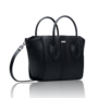 , 1.4 BLACKBERRY HANDBAG - 8 2 2 90x90