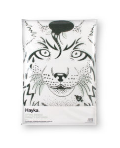 , db-lynx-pillowcase-package - DB lynx pillowcase package 243x300