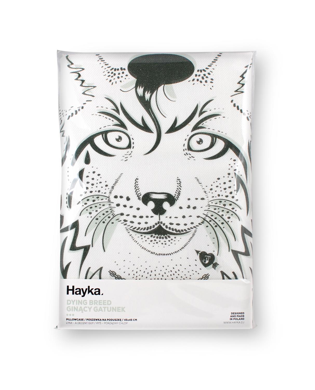 db-lynx-pillowcase-package