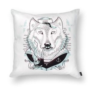 , db-wolf-packshot - DB wolf packshot 300x300