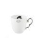 , CUP GREAT INVENTORS - Great Inventors kubek 90x90