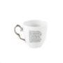 , CUP GREAT INVENTORS - Great Inventors kubek TEKST 90x90