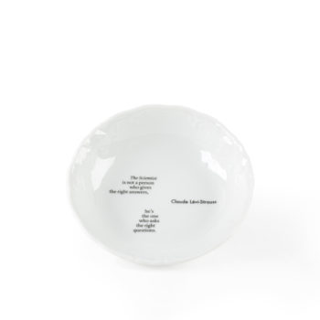 porcelain_and_ceramics, plates, interior-design, PLATE GREAT INVENTORS - Great Inventors salaterka 350x350