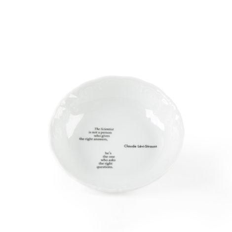 , SCHALE GREAT INVENTORS - Great Inventors salaterka 470x470