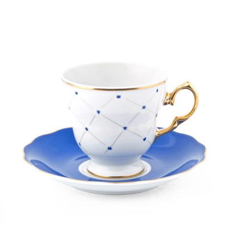 , KAFFEETASSE CIRCUS - KRISTOFF CIRCUS coffee cup 2 470x470