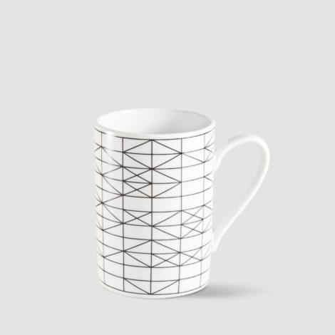 tassen, porzellan_und_keramik, wohnen, BECHER AGDYBY MUSTER 1 - Kristoff agdyby 1 470x470