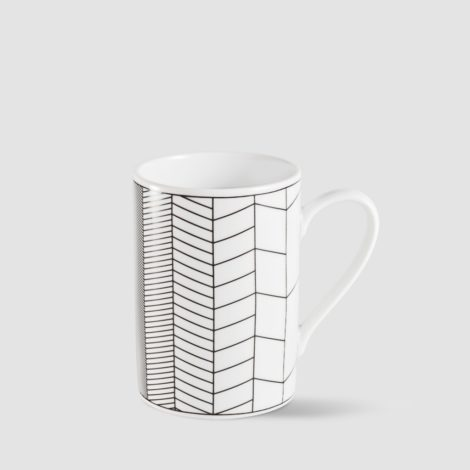 , AGDYBY CUP MODEL 3 - Kristoff agdyby 3 470x470