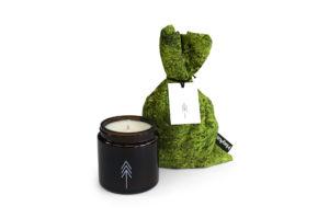 , candle_forest_packshot - candle forest packshot 300x199