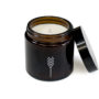 , SUMMER - SCENTED SOY CANDLE - candle summer open 90x90