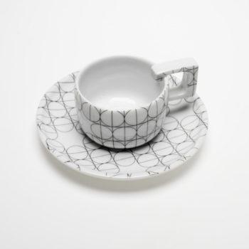 espresso-cup-scandinavian