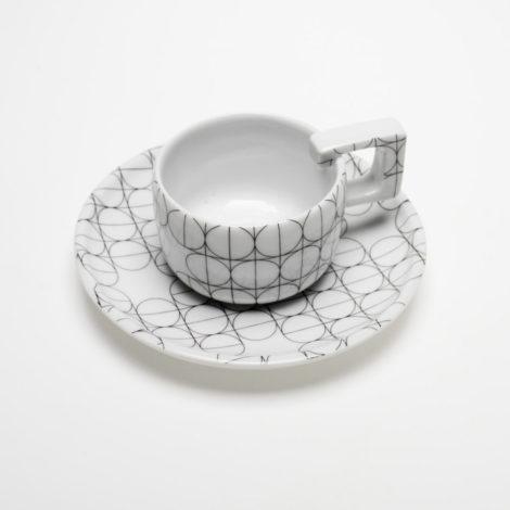 , ESPRESSO CUP SCANDINAVIAN - espresso cup scandinavian 470x470