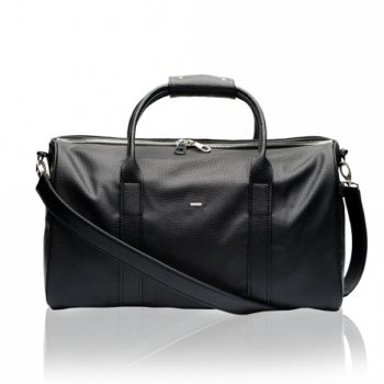 , 5.5 BLACKBERRY REISETASCHE - large XXLblack1 350x350