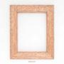 , FRAME KOI - meranti frame no 15343 3 90x90