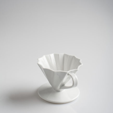 , KAFFEE-DRIPPER ROZETA - rozeta 2 470x470