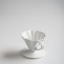 , KAFFEE-DRIPPER ROZETA - rozeta 2 90x90