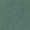 armchairs, furniture, interior-design, greenery-en, ARMCHAIR 366 METAL TWEED - 04 Tweed Aqua Green 100x100