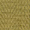 armchairs, furniture, interior-design, greenery-en, ARMCHAIR 366 METAL TWEED - 05 Tweed Lemon 100x100