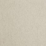 sessel, mobel, wohnen, LOUNGE SESSEL FOX I LOFT - 1 Loft White 150x150