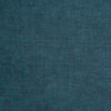 sessel, mobel, wohnen, greenery, SESSEL 366 METAL LOFT - 10 Loft Navy Blue 100x100
