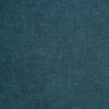 sessel, mobel, wohnen, fussbaenke, FUßBANK FOX | LOFT - 10 Loft Navy Blue 100x100