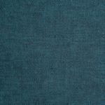 sessel, mobel, wohnen, LOUNGE SESSEL FOX I LOFT - 10 Loft Navy Blue 150x150