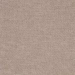 sessel, mobel, wohnen, LOUNGE SESSEL FOX I LOFT - 2 Loft Sand 150x150