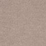 , SCHAUKELSTUHL FOX | LOFT - 2 Loft Sand 90x90