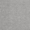 sessel, mobel, wohnen, fussbaenke, FUßBANK FOX | LOFT - 3 Loft Silver 100x100