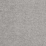 sessel, mobel, wohnen, LOUNGE SESSEL FOX I LOFT - 3 Loft Silver 150x150