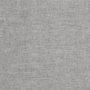 , LOUNGE SESSEL FOX I LOFT - 3 Loft Silver 90x90