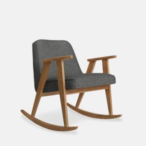 , 366-Concept-366-Rocking-Chair-W02-Loft-Grey - 366 Concept 366 Rocking Chair W02 Loft Grey 300x300