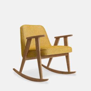 , 366-Concept-366-Rocking-Chair-W02-Loft-Mustard - 366 Concept 366 Rocking Chair W02 Loft Mustard 300x300