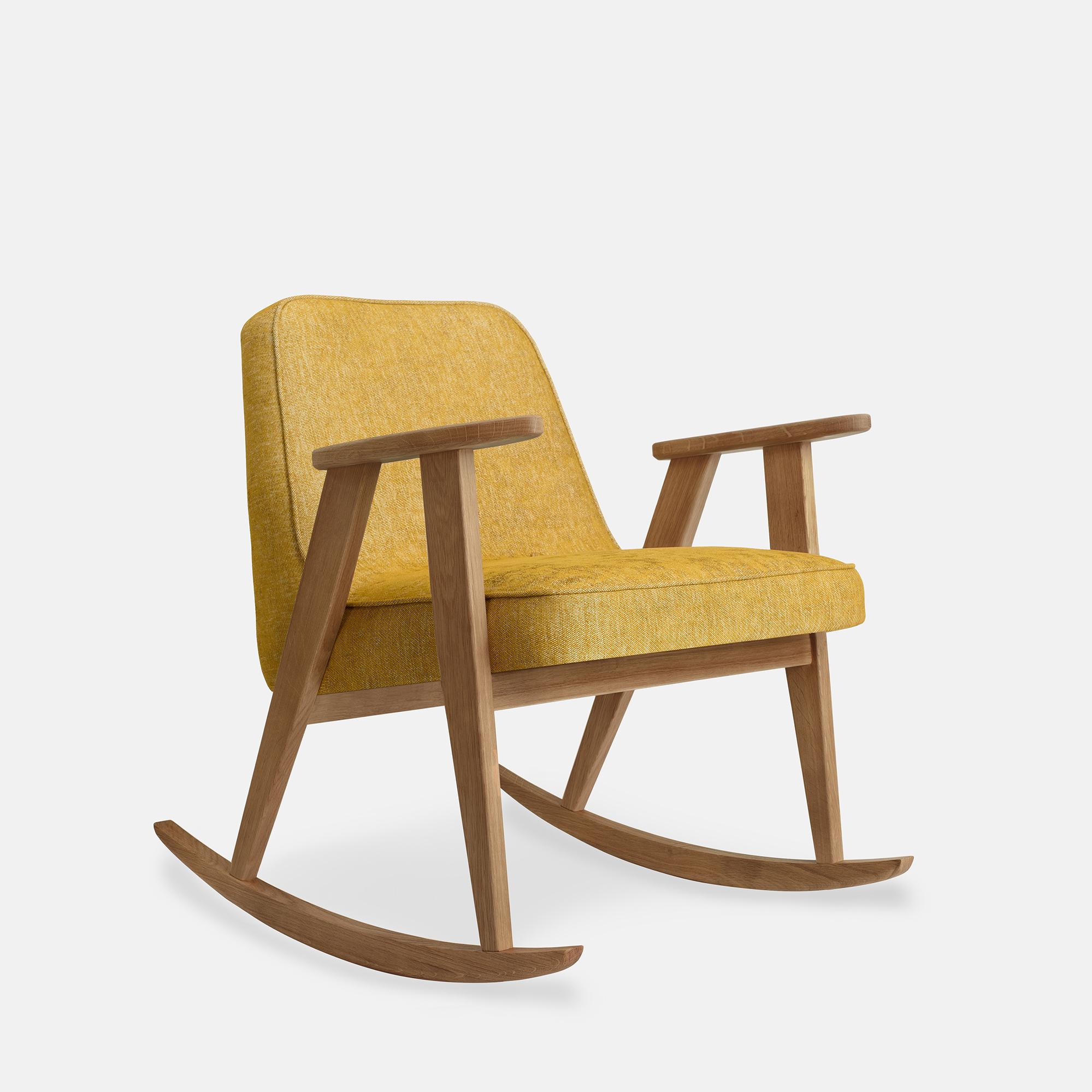 366-Concept-366-Rocking-Chair-W02-Loft-Mustard