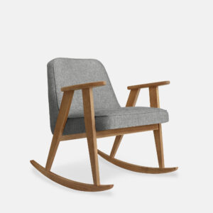 , 366-Concept-366-Rocking-Chair-W02-Loft-Silver - 366 Concept 366 Rocking Chair W02 Loft Silver 300x300