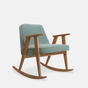 , 366-Concept-366-Rocking-Chair-W02-Velvet-Mint - 366 Concept 366 Rocking Chair W02 Velvet Mint 300x300