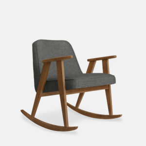 , 366-Concept-366-Rocking-Chair-W03-Loft-Grey - 366 Concept 366 Rocking Chair W03 Loft Grey 300x300
