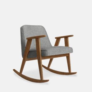 , 366-Concept-366-Rocking-Chair-W03-Loft-Silver - 366 Concept 366 Rocking Chair W03 Loft Silver 300x300