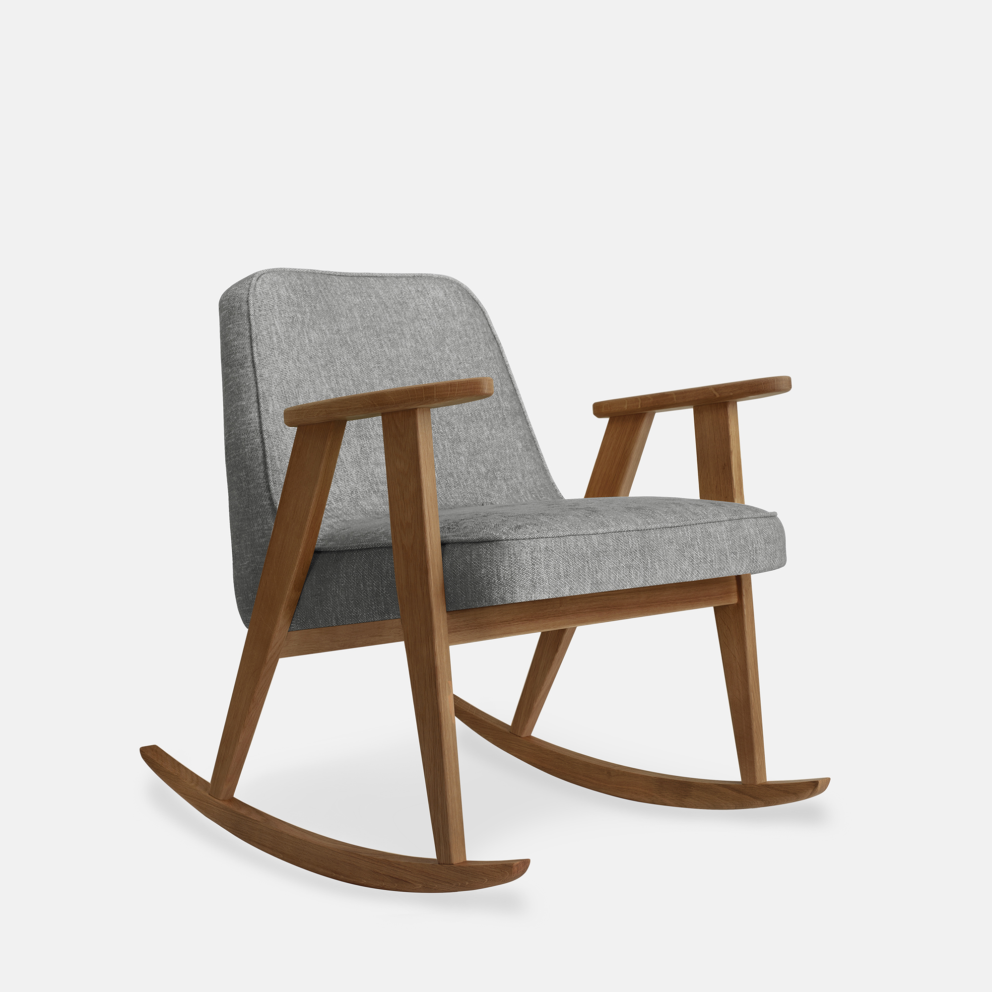 366-Concept-366-Rocking-Chair-W03-Loft-Silver