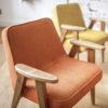 sessel, mobel, wohnen, SESSEL 366 EASY CHAIR LOFT - 366 Concept Loft Mood 3 100x100