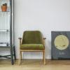 sessel, mobel, wohnen, SESSEL 366 PLUS VELVET - 366 Concept VELVET Mood 2 100x100